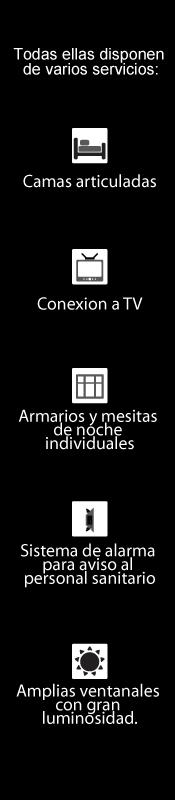 servicios-habitaciones_martal