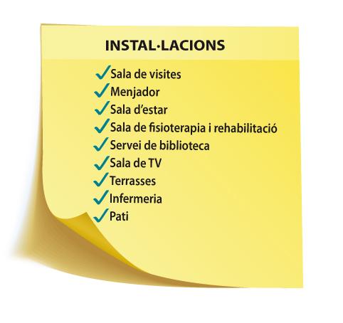 confort_instalacions