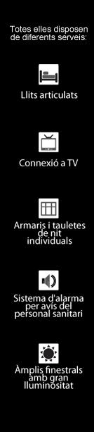 serveis-habitacions_martal