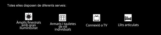 serveis-habitacions_nogues