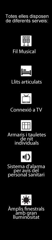 serveis_confort_habitacions