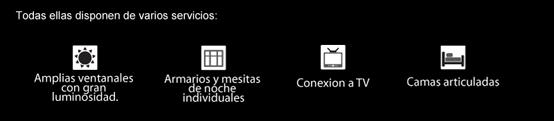 servicios-habitaciones_nogues