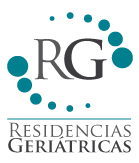 logo residencies